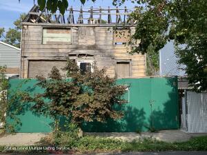 227 Anderson Street, Staten Island, NY 10305