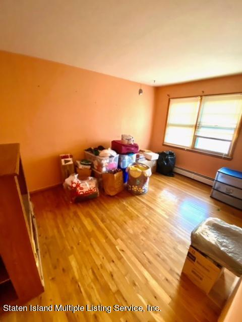 Single Family - Detached 79 Glascoe Avenue  Staten Island, NY 10314, MLS-1149444-12