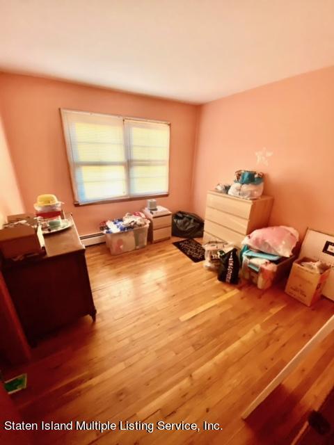 Single Family - Detached 79 Glascoe Avenue  Staten Island, NY 10314, MLS-1149444-13