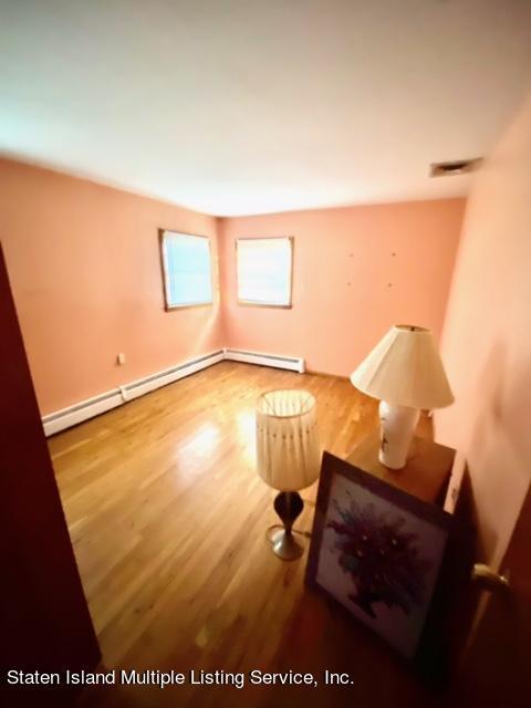 Single Family - Detached 79 Glascoe Avenue  Staten Island, NY 10314, MLS-1149444-14
