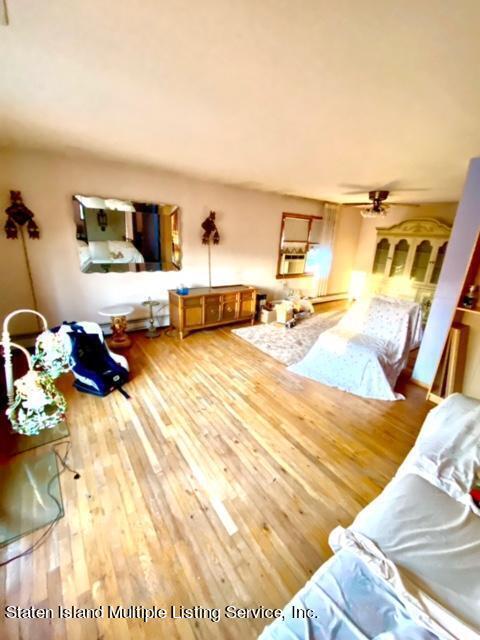 Single Family - Detached 79 Glascoe Avenue  Staten Island, NY 10314, MLS-1149444-10