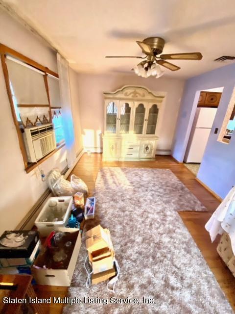 Single Family - Detached 79 Glascoe Avenue  Staten Island, NY 10314, MLS-1149444-9