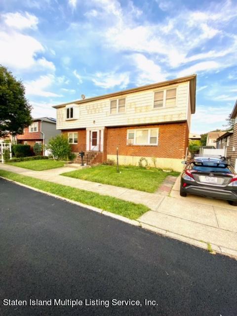 Single Family - Detached 79 Glascoe Avenue  Staten Island, NY 10314, MLS-1149444-3