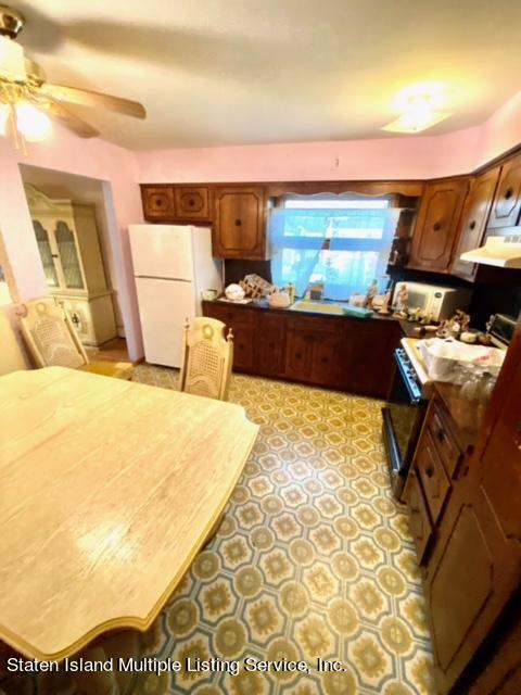Single Family - Detached 79 Glascoe Avenue  Staten Island, NY 10314, MLS-1149444-8