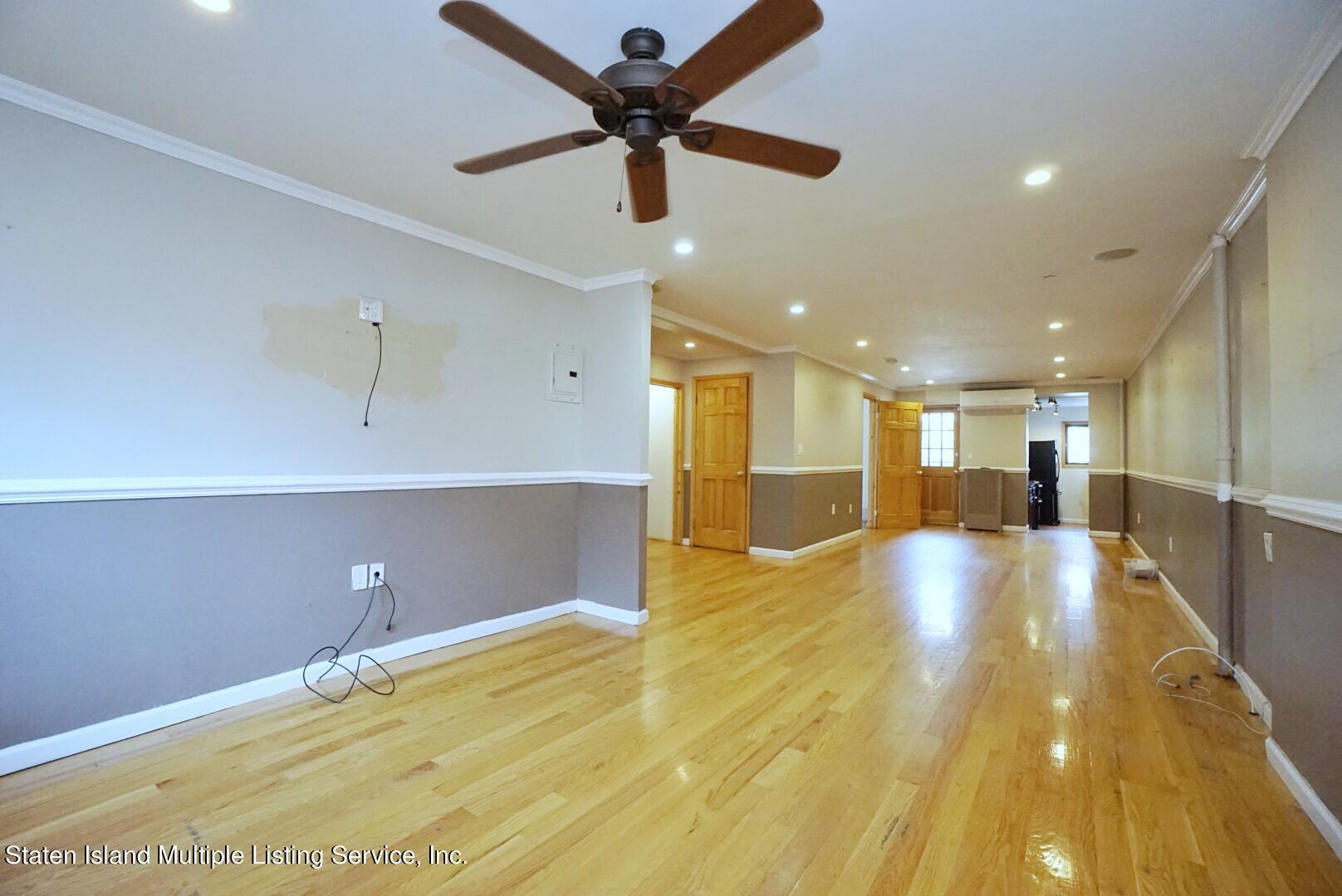 4F 287 Carroll Street  Brooklyn, NY 11213, MLS-1149400-4