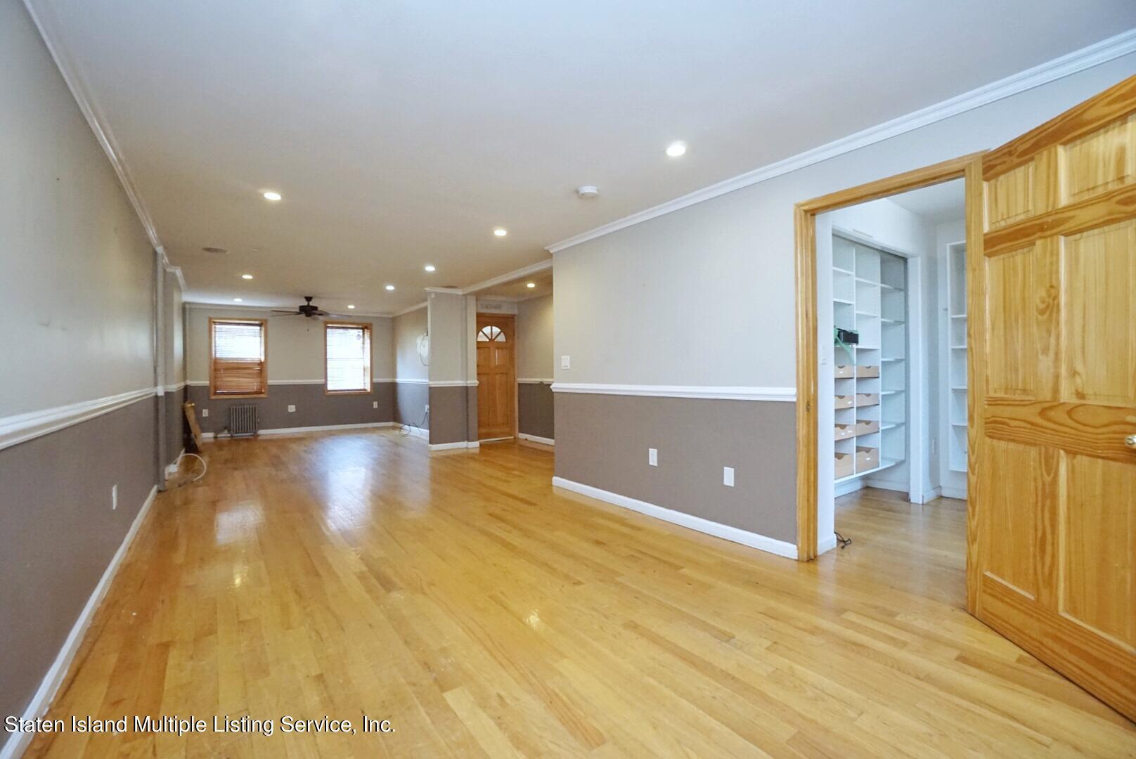 4F 287 Carroll Street  Brooklyn, NY 11213, MLS-1149400-6
