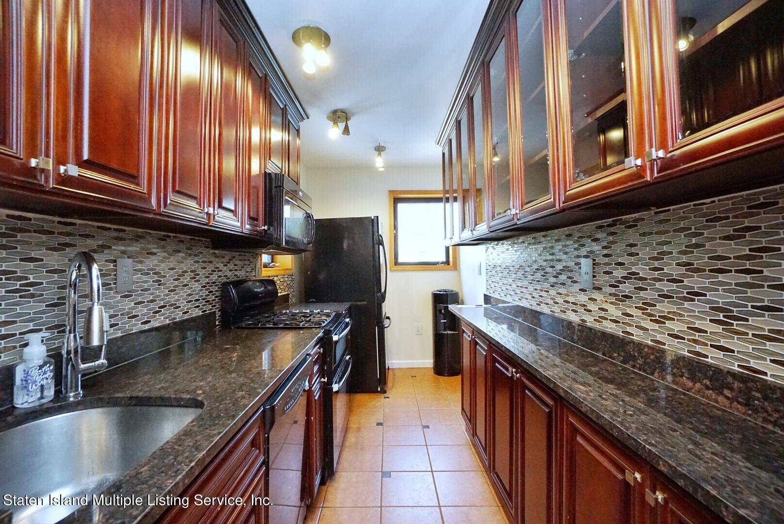 4F 287 Carroll Street  Brooklyn, NY 11213, MLS-1149400-9