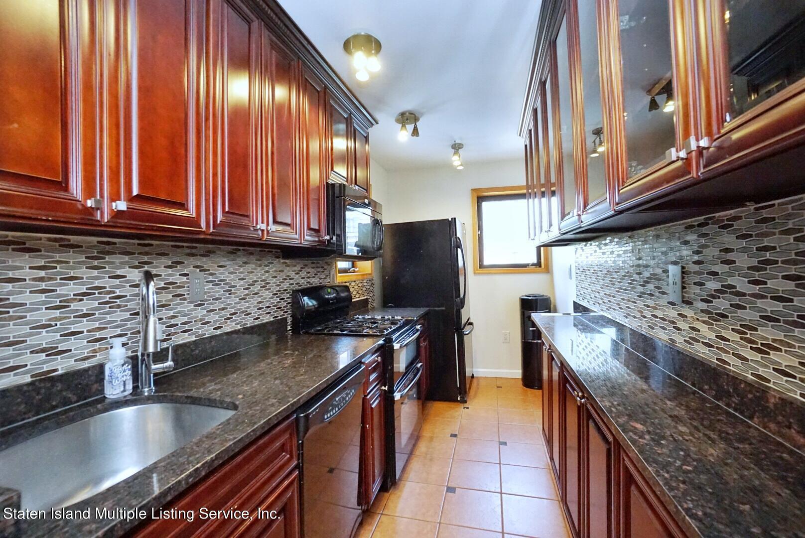 4F 287 Carroll Street  Brooklyn, NY 11213, MLS-1149400-10