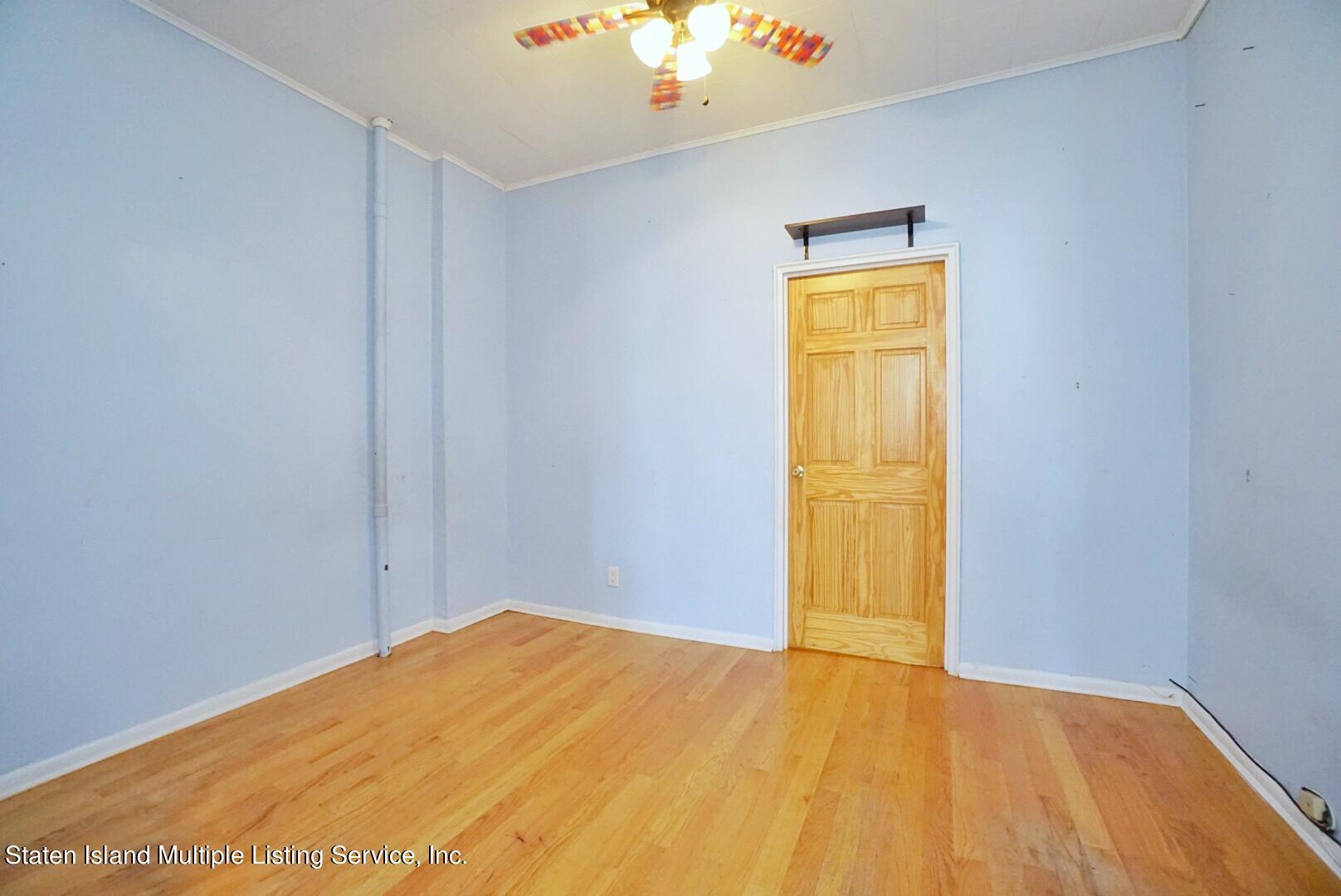 4F 287 Carroll Street  Brooklyn, NY 11213, MLS-1149400-17