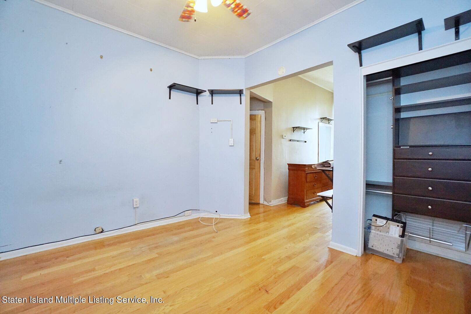 4F 287 Carroll Street  Brooklyn, NY 11213, MLS-1149400-16