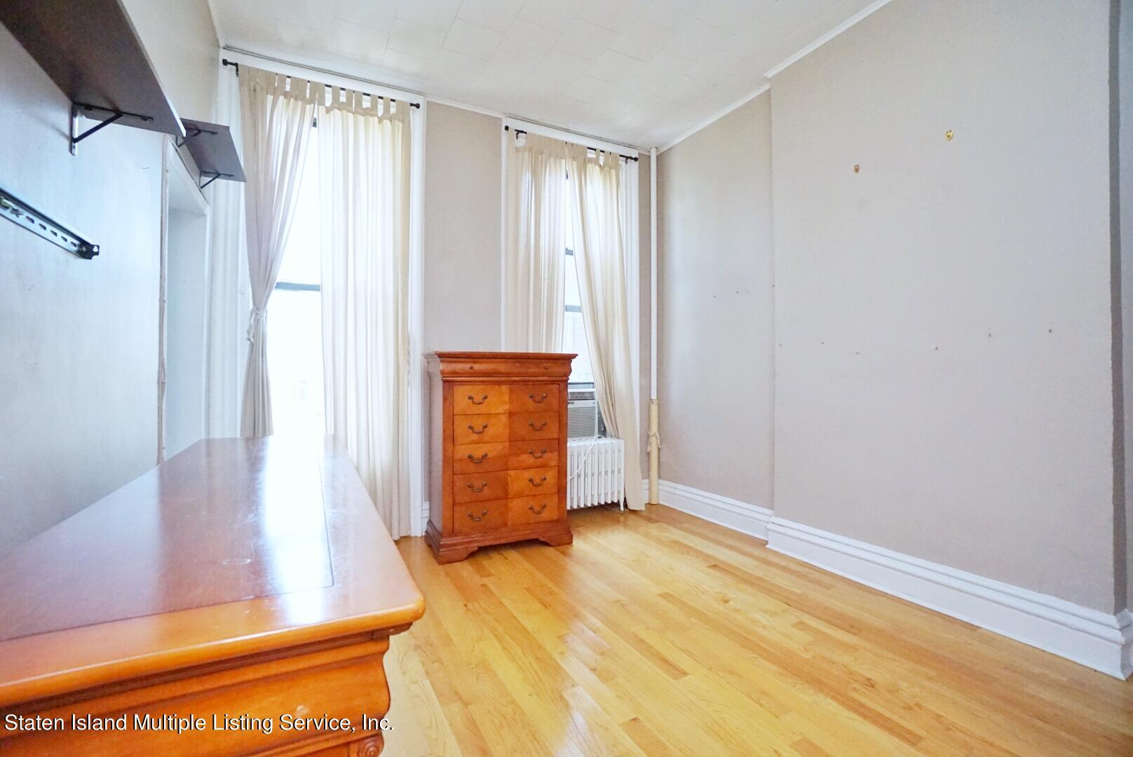 4F 287 Carroll Street  Brooklyn, NY 11213, MLS-1149400-15