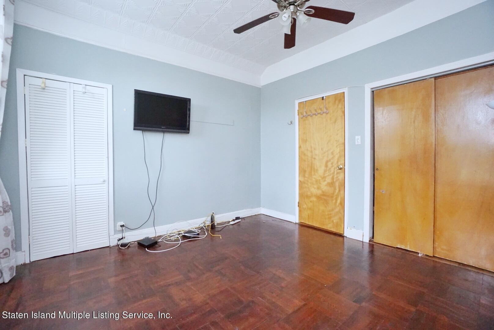 4F 287 Carroll Street  Brooklyn, NY 11213, MLS-1149400-23