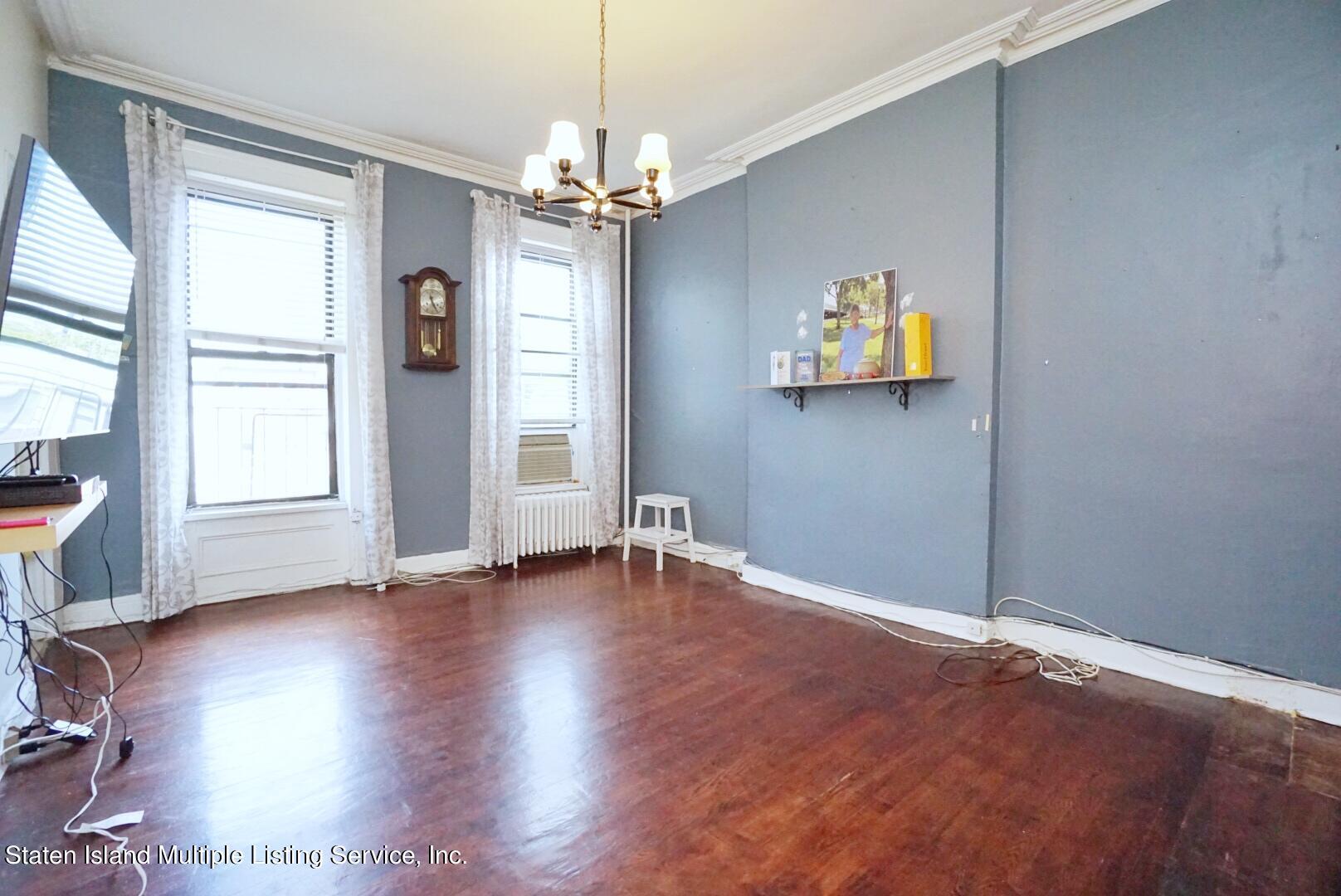 4F 287 Carroll Street  Brooklyn, NY 11213, MLS-1149400-24