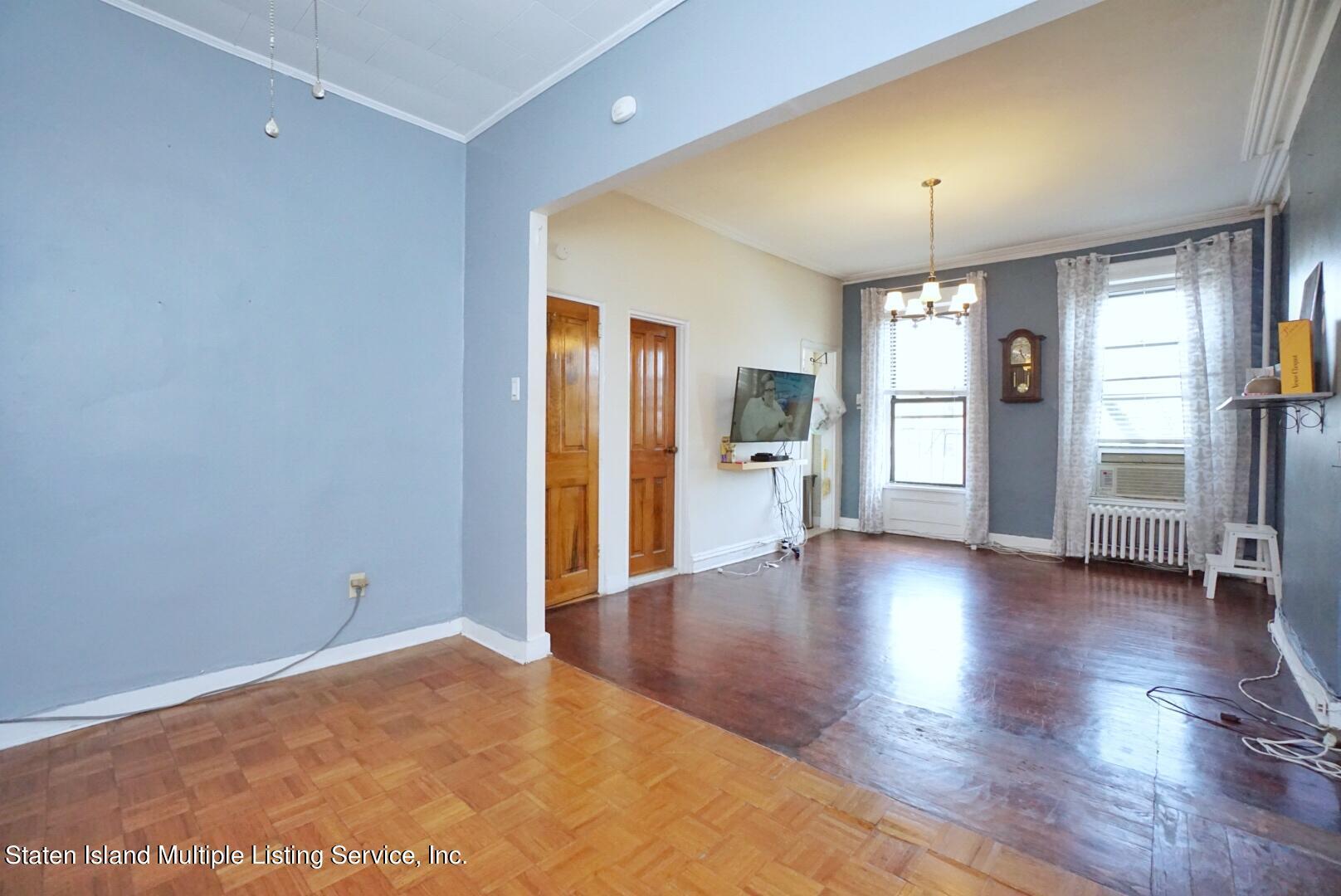 4F 287 Carroll Street  Brooklyn, NY 11213, MLS-1149400-25