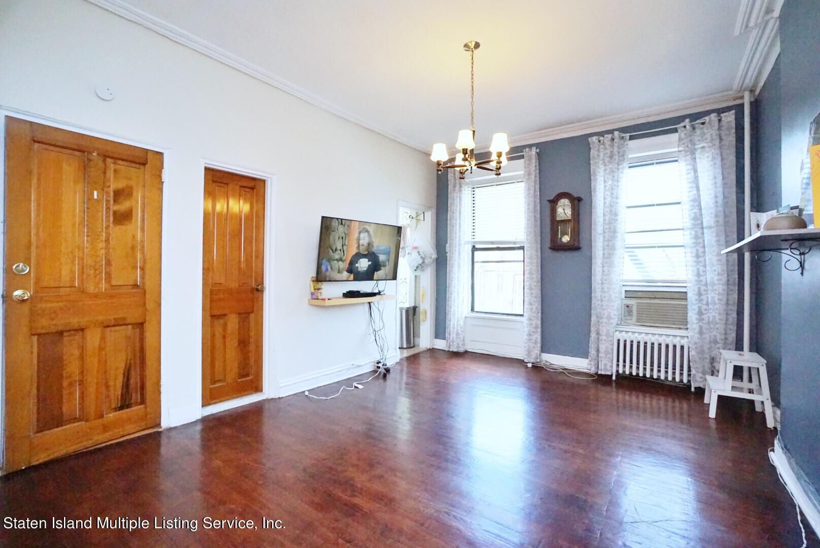 4F 287 Carroll Street  Brooklyn, NY 11213, MLS-1149400-26