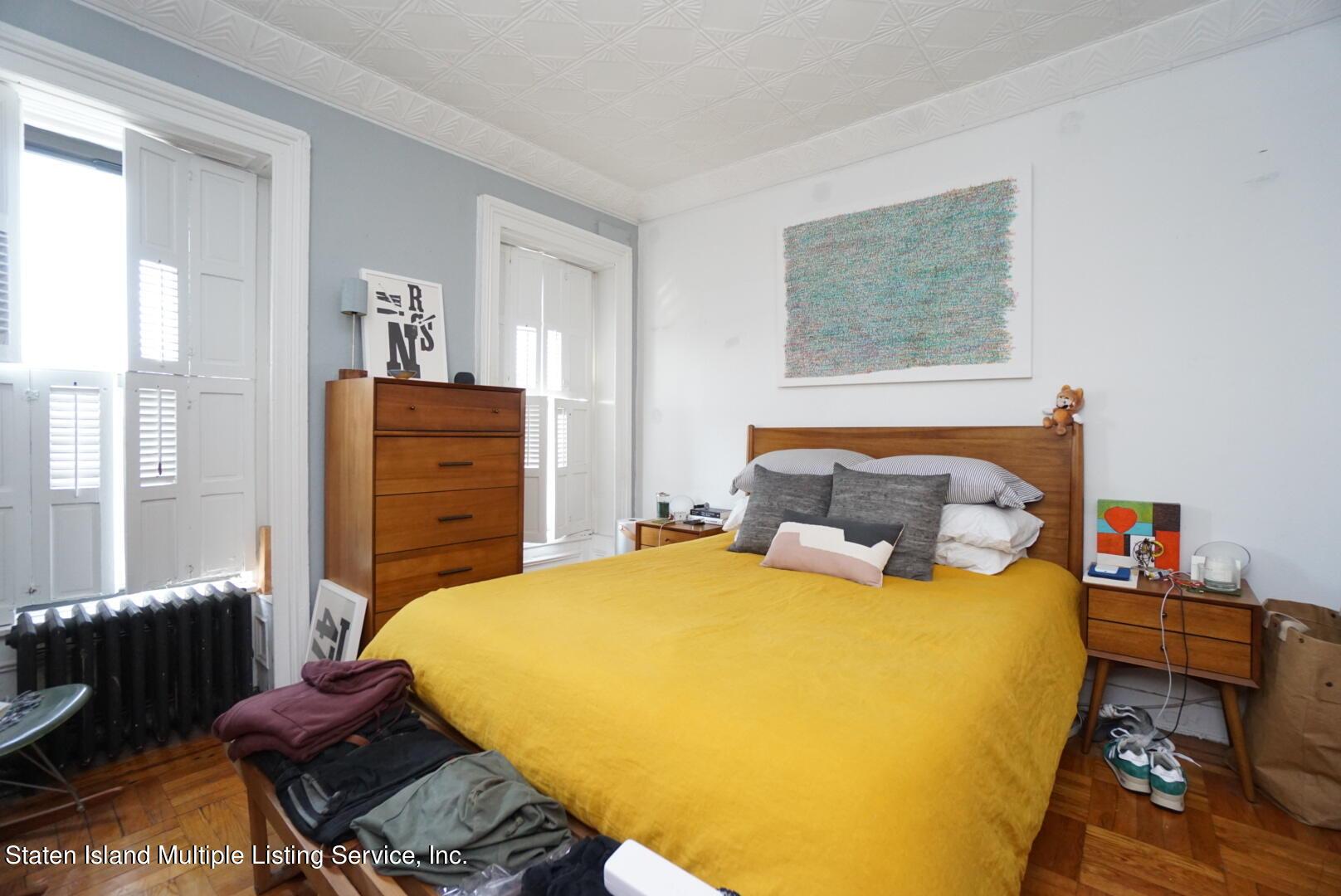 4F 287 Carroll Street  Brooklyn, NY 11213, MLS-1149400-36