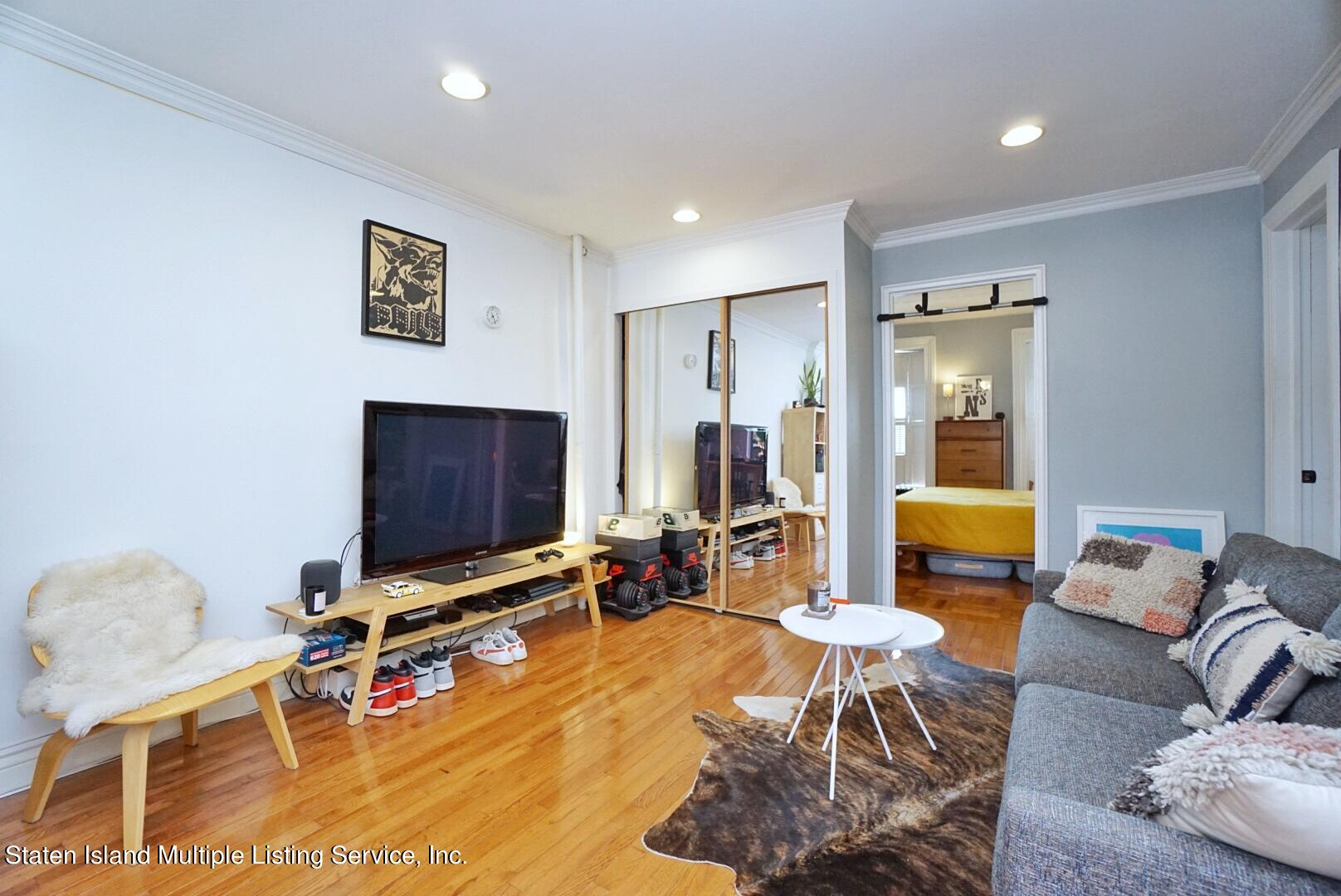 4F 287 Carroll Street  Brooklyn, NY 11213, MLS-1149400-28
