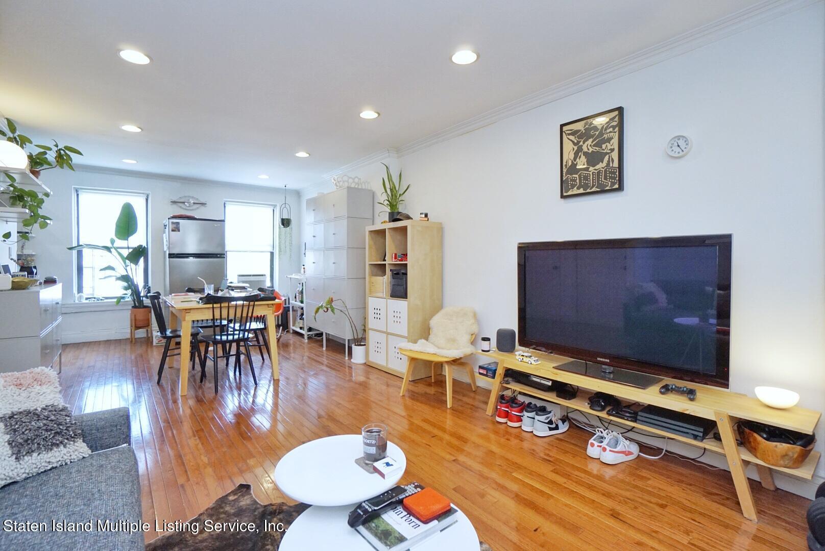 4F 287 Carroll Street  Brooklyn, NY 11213, MLS-1149400-29