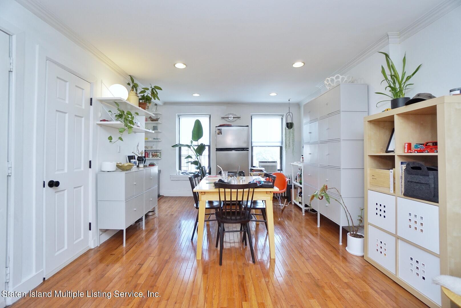 4F 287 Carroll Street  Brooklyn, NY 11213, MLS-1149400-30