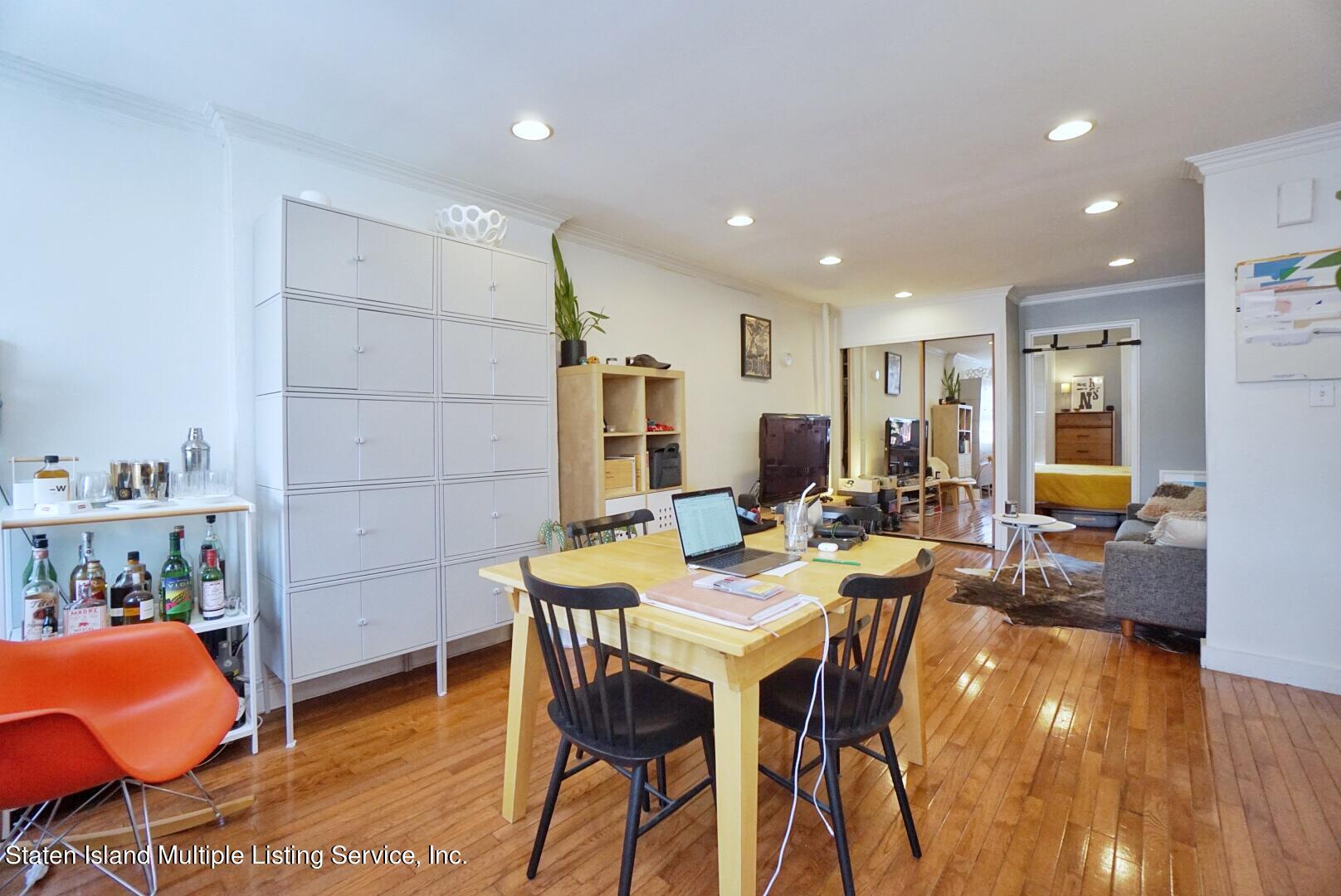 4F 287 Carroll Street  Brooklyn, NY 11213, MLS-1149400-31