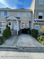 38 Deborah Loop, Staten Island, NY 10312