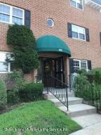 400 Maryland Avenue, 2b, Staten Island, NY 10305