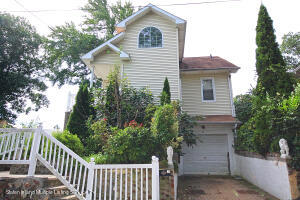 46 Sparkill Avenue, Staten Island, NY 10304