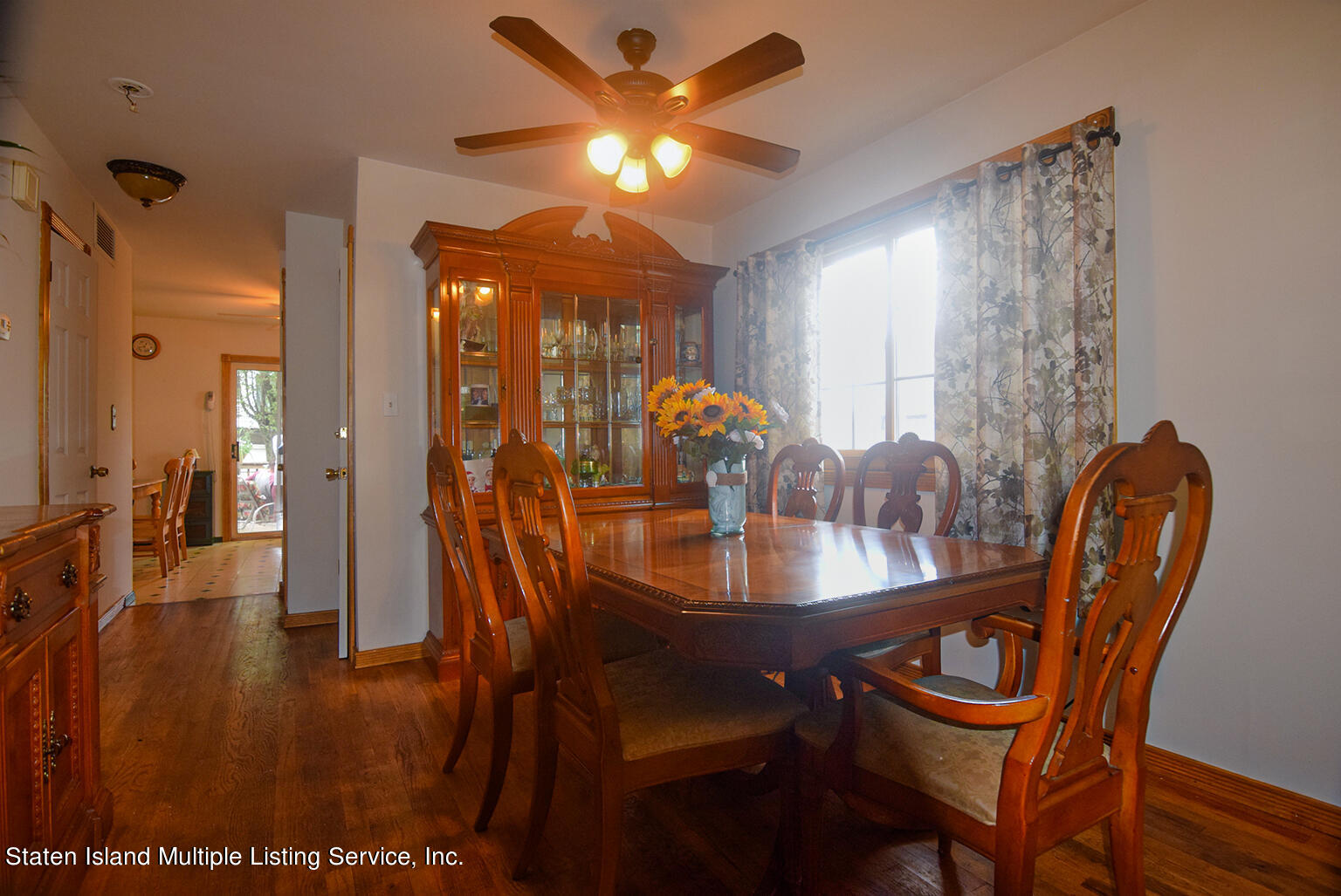 Single Family - Semi-Attached 524 Tennyson Drive  Staten Island, NY 10312, MLS-1149452-5