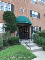 406 Maryland Avenue, 1 B, Staten Island, NY 10305