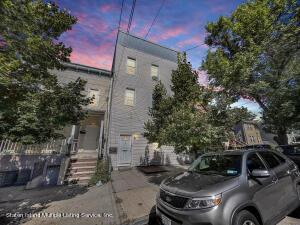 45 Cassidy Place, Staten Island, NY 10301