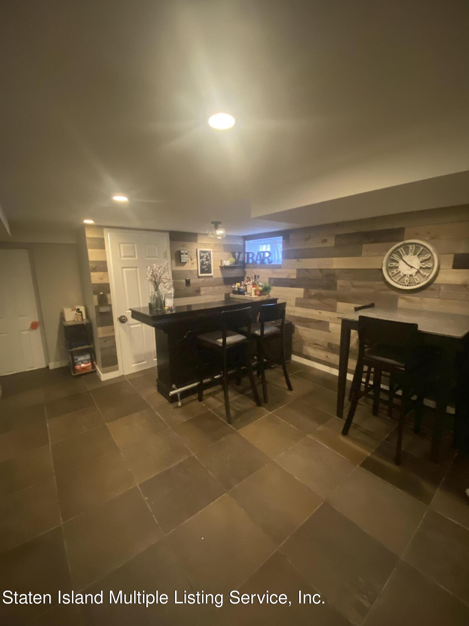 Single Family - Detached 569 Oakland Avenue  Staten Island, NY 10310, MLS-1149608-7