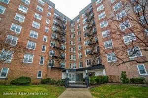 350 Richmond Terrace, 6-Q, Staten Island, NY 10301