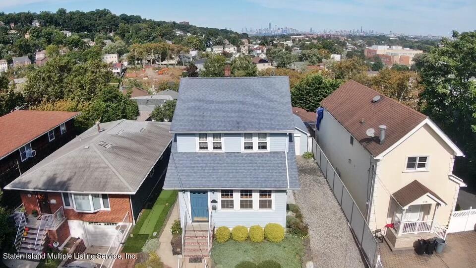Single Family - Detached 121 Sparkill Avenue  Staten Island, NY 10304, MLS-1149309-7