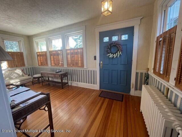 Single Family - Detached 121 Sparkill Avenue  Staten Island, NY 10304, MLS-1149309-8