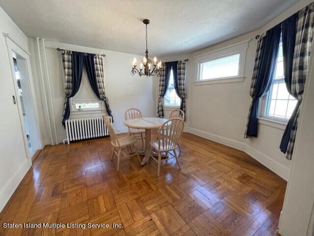 Single Family - Detached 121 Sparkill Avenue  Staten Island, NY 10304, MLS-1149309-12