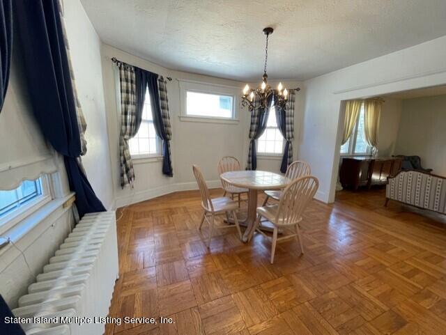 Single Family - Detached 121 Sparkill Avenue  Staten Island, NY 10304, MLS-1149309-13