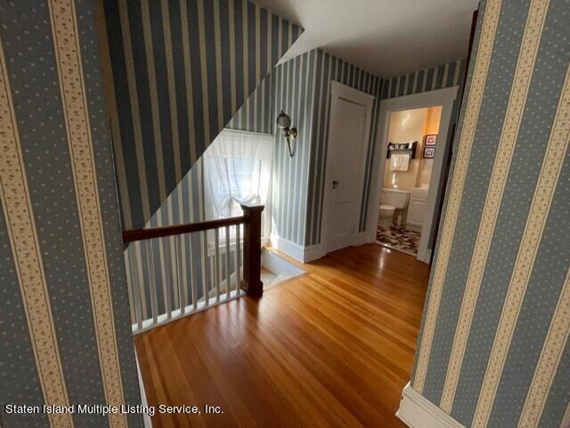 Single Family - Detached 121 Sparkill Avenue  Staten Island, NY 10304, MLS-1149309-19