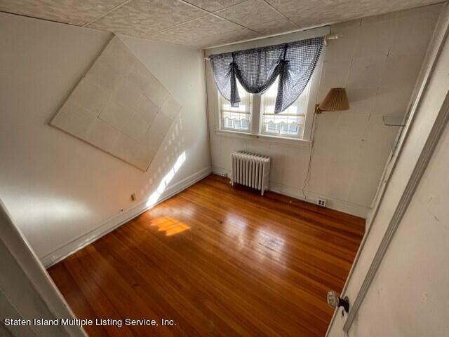 Single Family - Detached 121 Sparkill Avenue  Staten Island, NY 10304, MLS-1149309-25