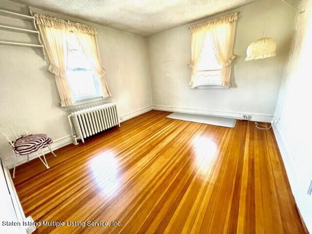 Single Family - Detached 121 Sparkill Avenue  Staten Island, NY 10304, MLS-1149309-23