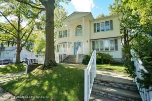 70 Van Brunt Street, Staten Island, NY 10312