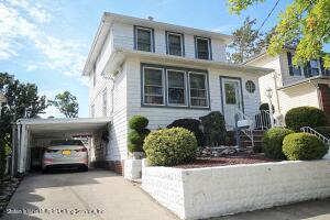 434 Yetman Avenue, Staten Island, NY 10307