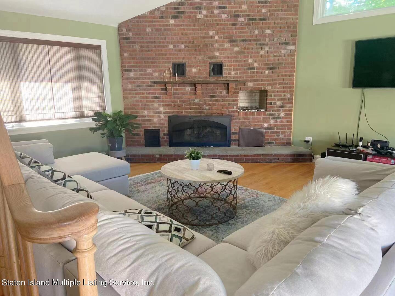 Single Family - Detached 268 Cleveland Ave   Staten Island, NY 10308, MLS-1149755-3