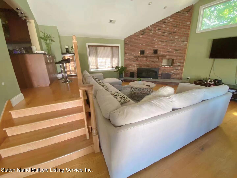 Single Family - Detached 268 Cleveland Ave   Staten Island, NY 10308, MLS-1149755-2
