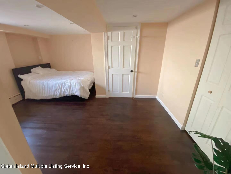 Single Family - Detached 268 Cleveland Ave   Staten Island, NY 10308, MLS-1149755-10