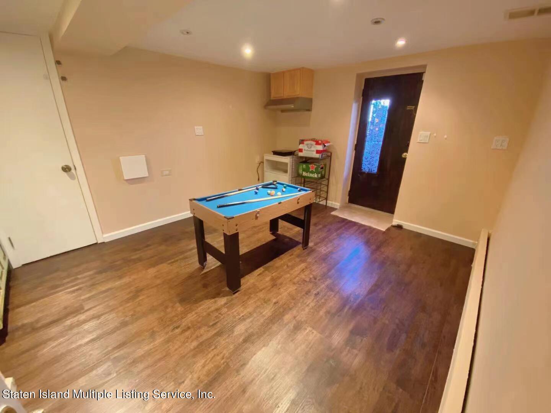 Single Family - Detached 268 Cleveland Ave   Staten Island, NY 10308, MLS-1149755-12