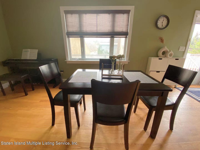 Single Family - Detached 268 Cleveland Ave   Staten Island, NY 10308, MLS-1149755-5