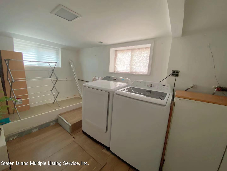 Single Family - Detached 268 Cleveland Ave   Staten Island, NY 10308, MLS-1149755-15
