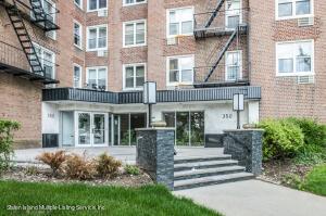 350 Richmond Terrace, 2a, Staten Island, NY 10301