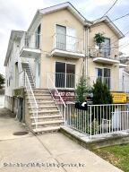 186 Hylan Blvd, 2b, Staten Island, NY 10305