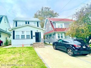664 Bard Avenue, Staten Island, NY 10310
